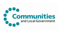 Communities & Local Government